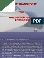 TEMA_1[1]