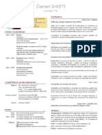 cv_fr.pdf