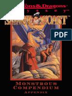 Savage Coast Monstrous Compendium Appendix.pdf