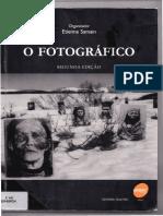 Caiuby_uso Da Imagem Na Antropologia