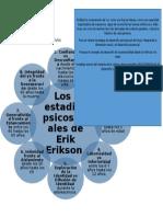 pedagogia mapa 1