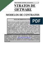 Contrato de Licenca de Uso e Manutencao e Suporte de Software Versao - 4 Simplificada (1)