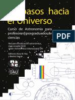 Astronomia en 14 Pasos