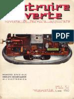 Costruire Diverte 1960_01