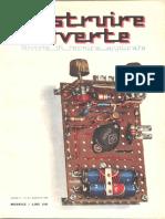 Costruir Diverte 08