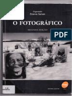Darbon_o Etnologo e Suas Imagens
