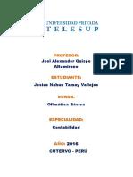 DOMINIOS INTERNACIONALES.docx