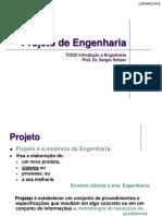 Apresenção projeto