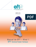 Curso_EFT_Andre_Lima.pdf
