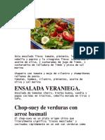 otras recetas 2.pdf