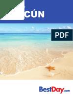 Guia Cancun Esp