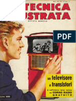 La Tecnica Illustrata 1959_12