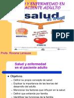 Salud y enfermedad.pdf