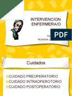 Intervención enfermeras-os.pdf
