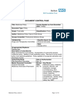 Medicines-Policy-v3.pdf