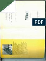 Norbert Elias_La sociedad de los individuos.pdf