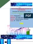 bioquimica 10
