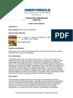 LGMT 636 Online Syllabus 0311