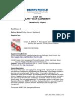 LGMT 683 Online Syllabus 1013