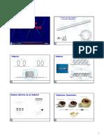 Teoria2 Inductores Capacitores 2012