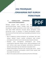 RP2KPKP
