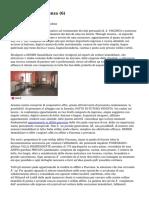 Article   Affitti Piacenza (6)