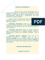 CONCEPTO ESTADÍSTICA.docx