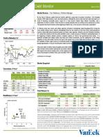 Public Em Debt Monitor 2016 3