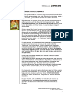 recomendaciones_literarias SORDOS