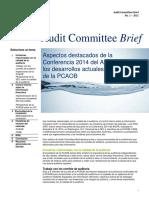 ACB No  1 Enero 2015 -2.pdf