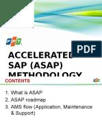 ABAP_002_Methodology.pptx