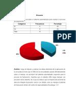 graficas facturacion