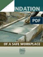 OSHA Work Safety