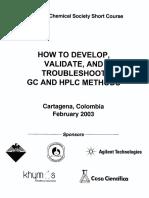 how develop- validate methods.pdf