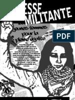 Jeunesse Militante vol2 no2