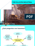 Revolución industrial COMPLETO.pptx