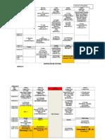 Jadwal Blok Nss 2016 Terbaruuuuuu