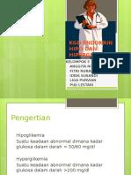 kgd.pptx