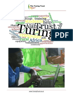 The Touring Annual Report 2015 1
