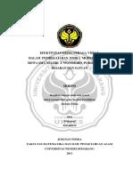 efektifitas media peraga visual.pdf