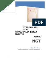 NGT - Akbid Dharma Husada Kediri