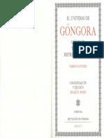 Chemris Soledades y arbitrismo 2014.pdf