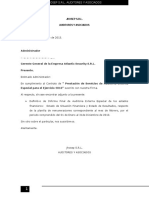 Informe de Los Auditores Independientes Copia 1