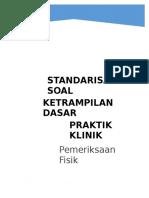 PEM FIS A - Akbid Dharma Husada Kediri.doc
