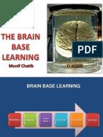 Brain Base Learning Modern School