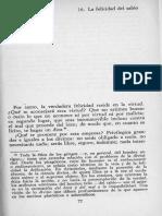 la felicidad del sabio seneca.pdf