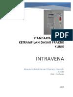 INTRAVENA - Akbid Dharma Husada Kediri.pdf