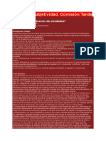 Coperati y Nuñez Cultura Y subjetividad ComisionTarde