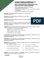 PRUEBA_5º_ENTRADA_COMUNIC_SIREVA_2015_ok(1)