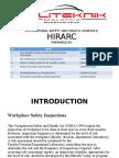 hirarc-111015175248-phpapp02